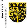 HC 's-Hertogenbosch