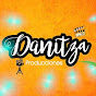 Danitza Producciones