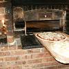 Santillo Brick Oven Pizza
