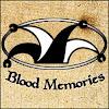 BloodMemoriesIt