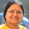 Vegetarian Recipes By Neelima Mittal
