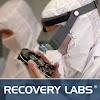 Recovery Labs - Recuperación de datos