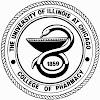 UIC College of Pharmacy