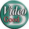 VideoBgood