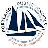 Portland Public Schools, Maine
