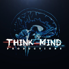 ThinkMindProductions
