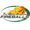 Fireballs Aibling