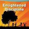 EnlightenedDisciplin