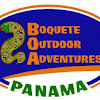 Boquete Outdoor Adventures