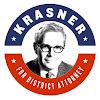Krasner For DA