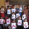 youth4changeprogram