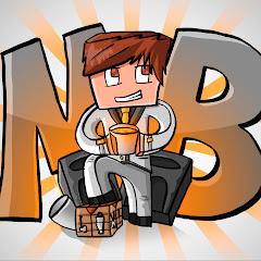 MinecraftBukkit