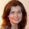 Helena Bäckström