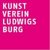 Kunstverein Ludwigsburg