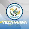 Dirección de Educación Villa Nueva