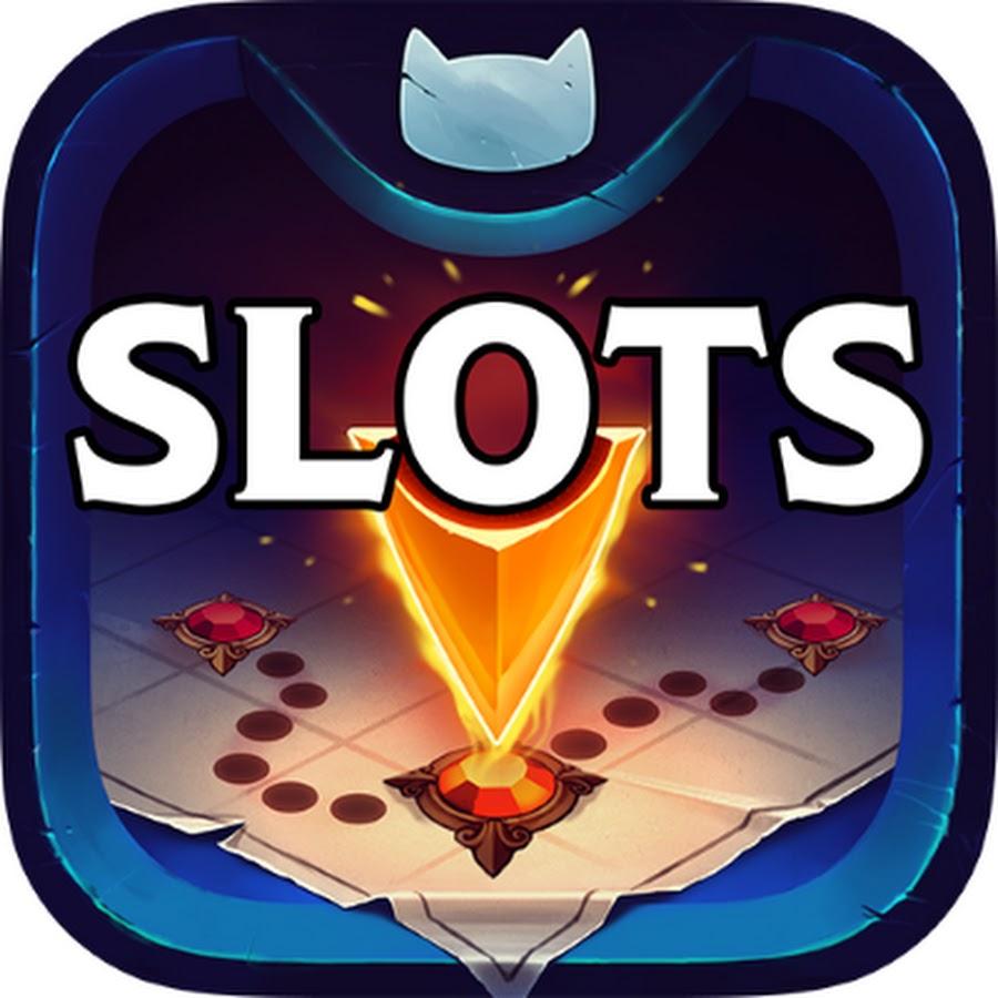 Scatter Slots Forum