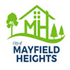 City of Mayfield Heights