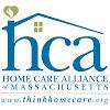 HomeCareAllianceMA