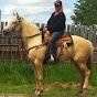 trainingyounghorses