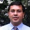 Shukoor Ahmed