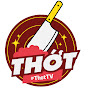 Thớt TV