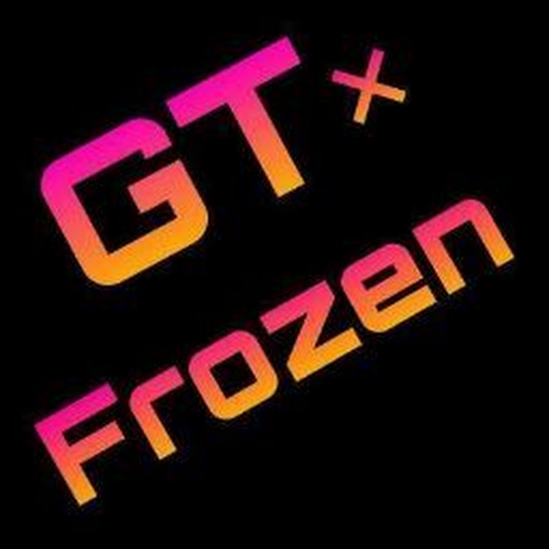 Go_ Pro