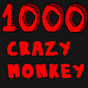 1000Crazymonkey