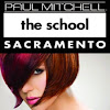 Paul Mitchell The School Sacramento