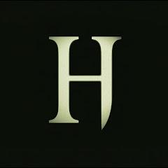 HopesDieLastOfficial