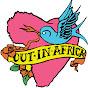 OutInAfricaFF