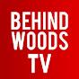 BehindwoodsTV