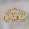 TioNacho Argentina