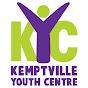 kemptvilleyc
