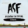 Argentina sin fracking