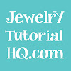 JewelryTutorialHQ