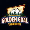 Golden Goal Park
