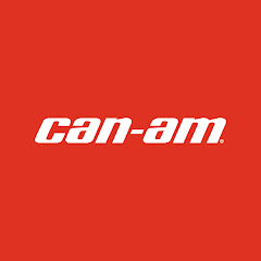 Can-Am On-Road