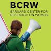 Barnard Center for Research on Women