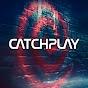 CatchPlayMovies