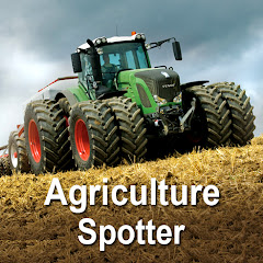 Agriculturespotter