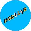 Modular.UA