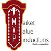 MarketValuePro