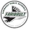 Faribault Public Schools Board of Education