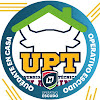 Universidad Politécnica de Tulancingo UPT