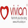 Vivian Wedding