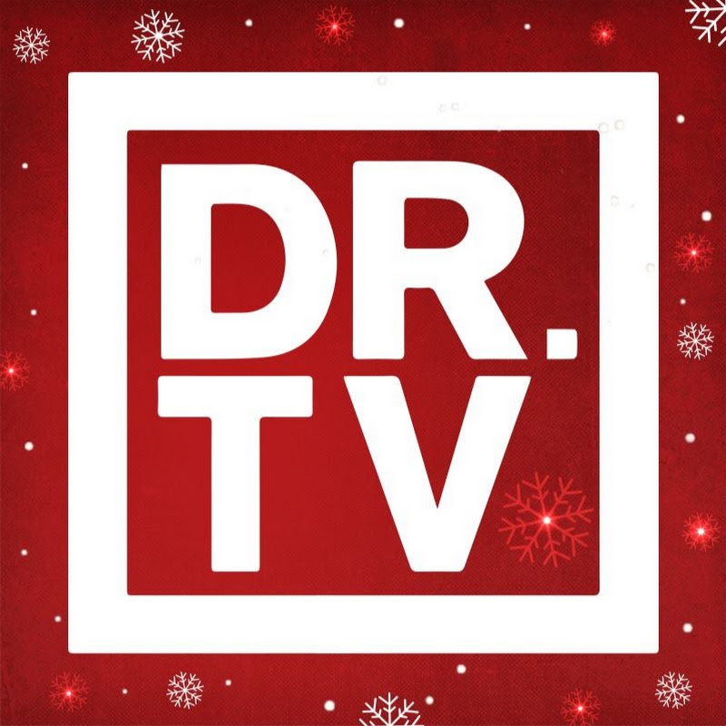 Doctor TV