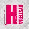 HysteriaMagTV