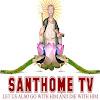 Santhome T V