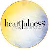 Heartfulness Meditation