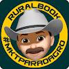 Ruralbook